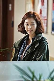 Películas de Ye-seul Han