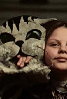 Películas de Yekaterina Romanova