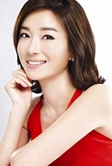 Películas de Yeon-su Oh