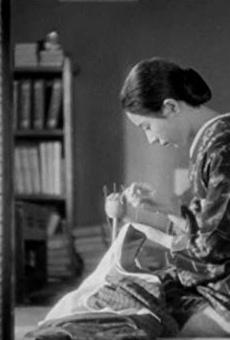 Películas de Yoshiko Tsubouchi