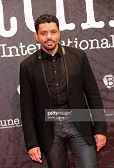 Películas de Youssef Hajdi