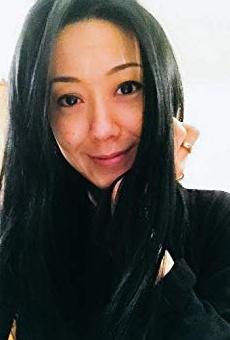 Películas de Yu Asakawa