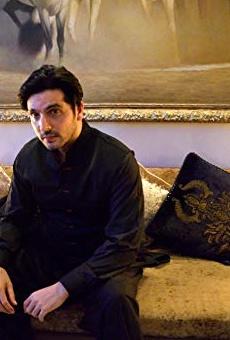 Películas de Zayed Khan