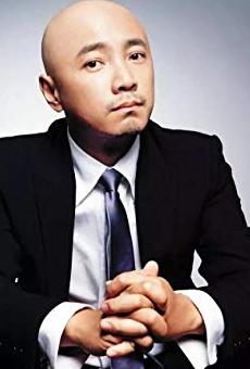 Películas de Zheng Xu