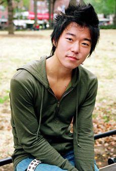 Películas de Aaron Yoo