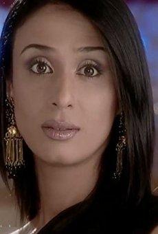 Películas de Achint Kaur