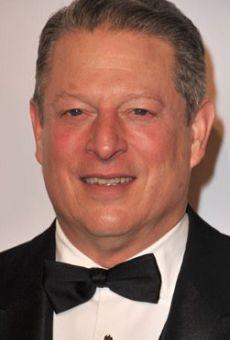 Películas de Al Gore