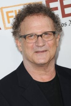 Películas de Albert Brooks