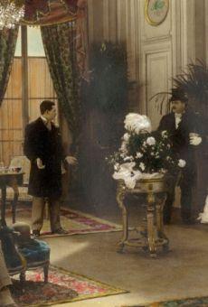 Películas de Albert Préjean