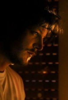 Películas de Andrea Bosca