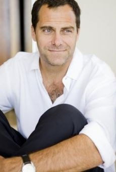 Películas de Andy Buckley