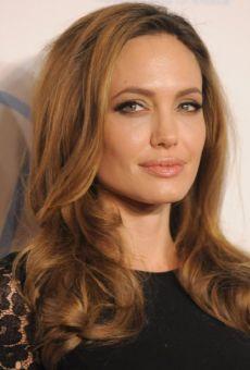 Películas de Angelina Jolie