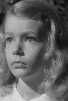 Películas de Ann Carter