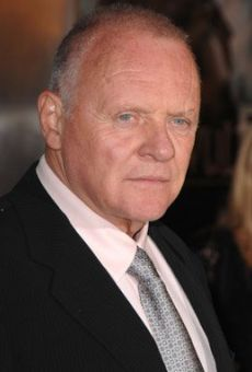 Películas de Anthony Hopkins