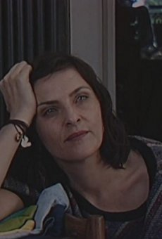 Películas de Antonia Zegers