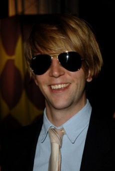 Películas de Arcade Fire