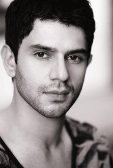 Películas de Arjun Mathur