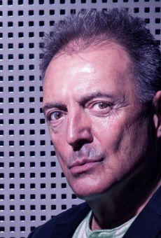 Películas de Armand Assante
