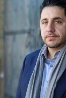 Películas de Armen Babasoloukian
