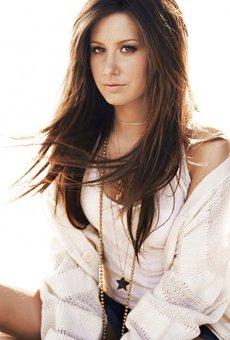 Películas de Ashley Tisdale