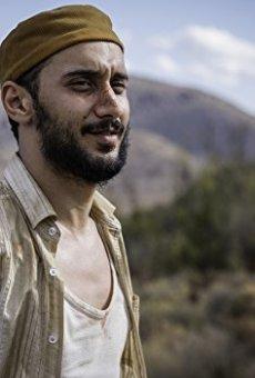 Películas de Aymen Hamdouchi