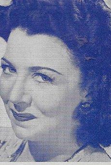 Películas de Barbara Jo Allen