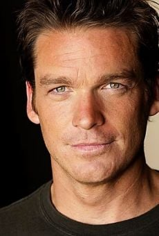 Películas de Bart Johnson
