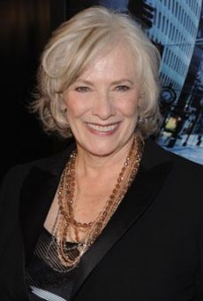 Películas de Betty Buckley