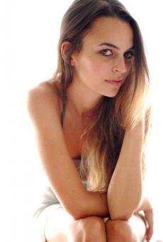 Películas de Bianca Bradey