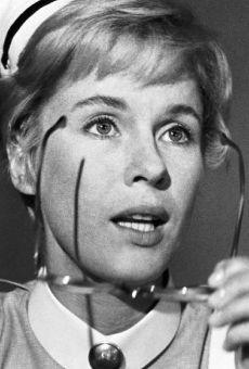 Películas de Bibi Andersson