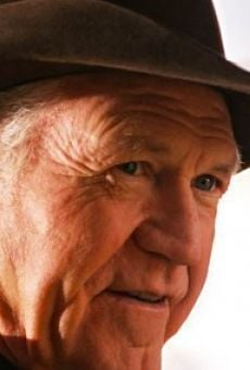 Películas de Billy Joe Shaver