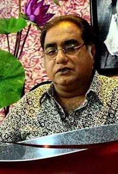 Películas de Biswajit Chakraborty