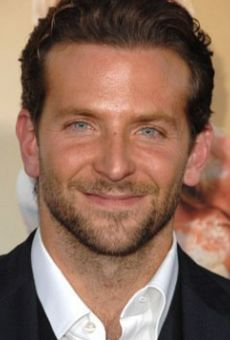 Películas de Bradley Cooper