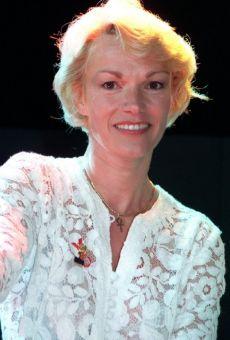 Películas de Brigitte Lahaie