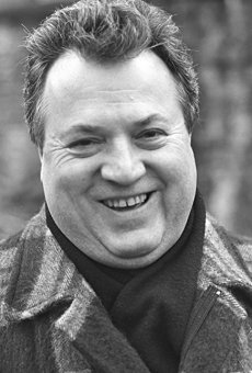Películas de Bronislav Poloczek
