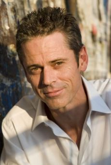Películas de C. Thomas Howell