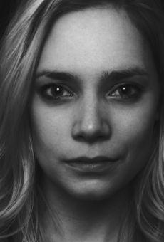 Películas de Caitlin Mehner