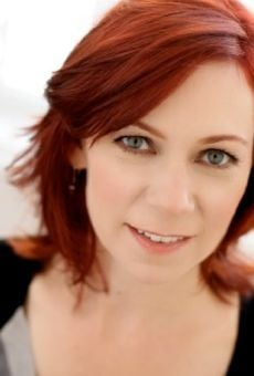 Películas de Carrie Preston