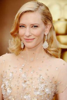 Películas de Cate Blanchett