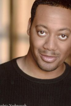 Películas de Cedric Yarbrough