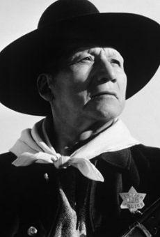 Películas de Chief John Big Tree