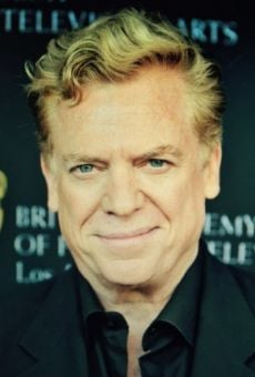 Películas de Christopher McDonald