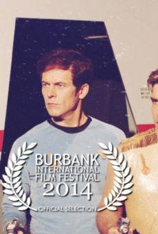 Películas de Chuck Huber