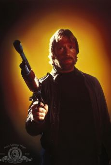 Películas de Chuck Norris