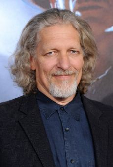 Películas de Clancy Brown