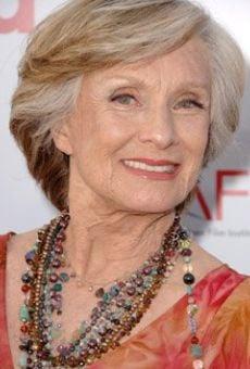 Películas de Cloris Leachman