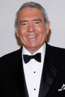 Películas de Dan Rather