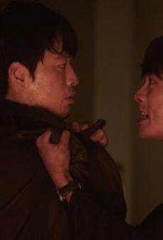 Películas de Daniel Choi