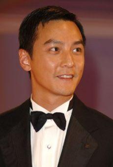 Películas de Daniel Wu