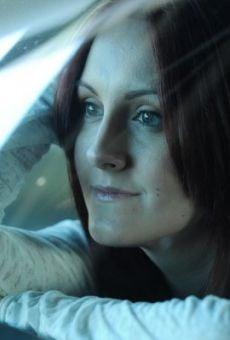 Películas de Danielle Motley